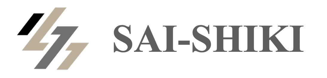 SAI-SHIKI